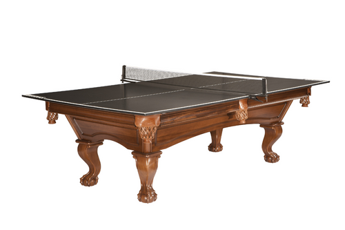 Brunswick CT8 Table Tennis Conversion Top