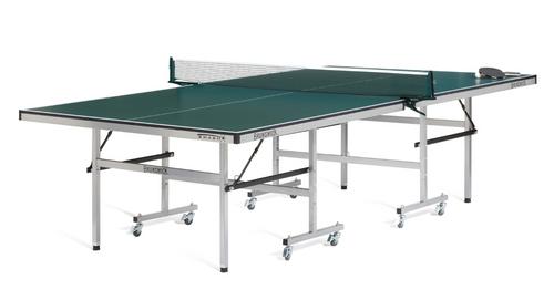 Brunswick Smash 3.0 Table Tennis Table