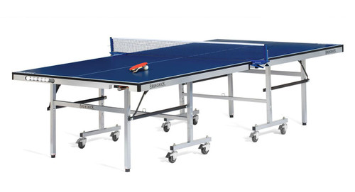 Brunswick Smash 5.0 Table Tennis Table