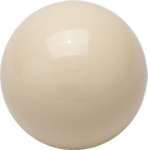 Brunswick Heritage Cue Ball