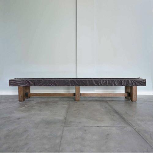 Brunswick Shuffleboard Table Cover