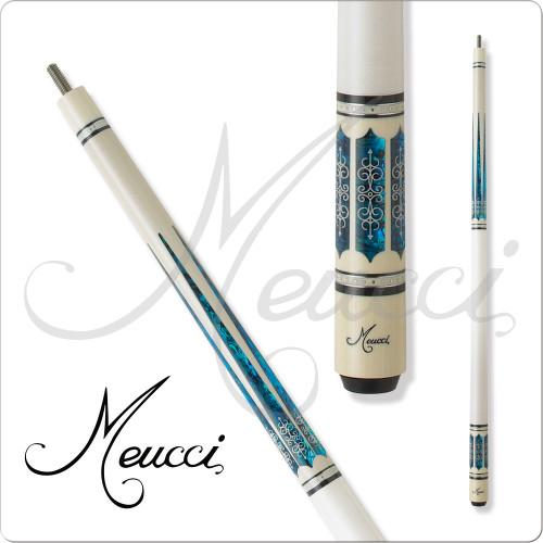 Meucci 21st Century 2103 Pool Cue