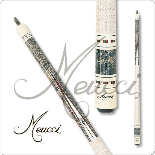Meucci 9712BD Pool Cue