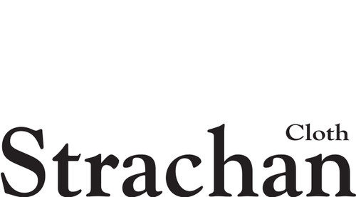 Strachan Logo