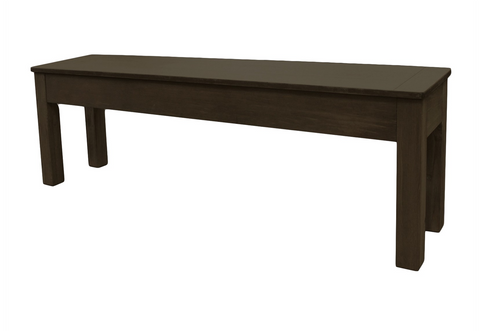 "Imperial Reno 76"" Bench"