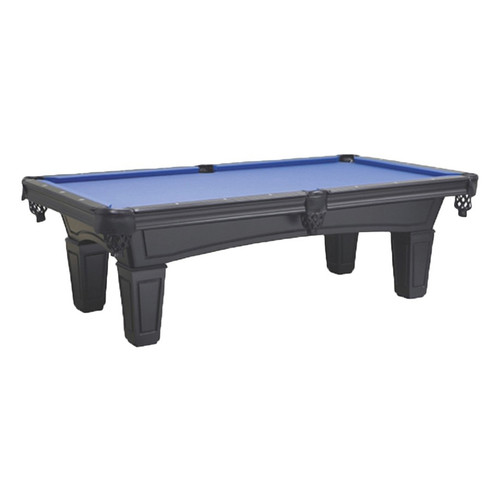 Imperial Shadow Pool Table