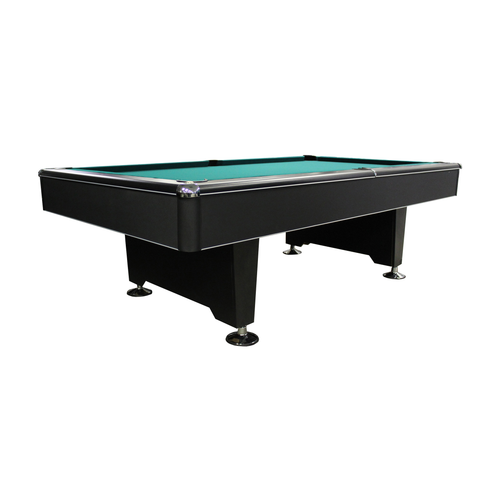 Imperial Eliminator Pool Table