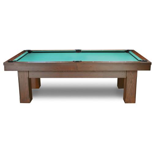 Montvale Pool Table