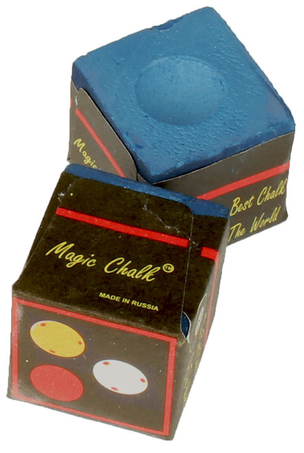 Magic Chalk - Box of 2