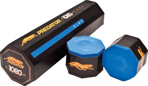 Predator Chalk - 5 Pieces