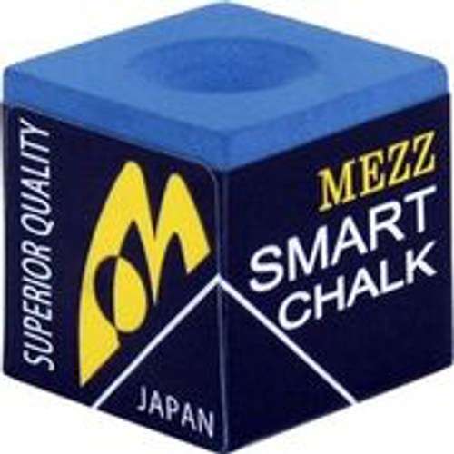 Mezz Smart Chalk - Single