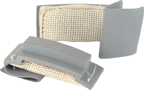 Ballstar Replacement Nozzle Pads - New Style