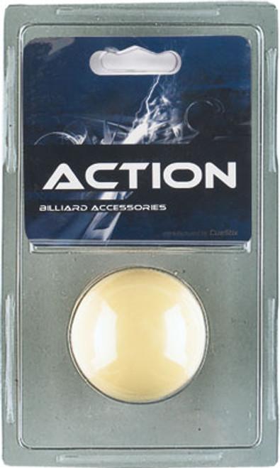 Action Pak - Cue Ball