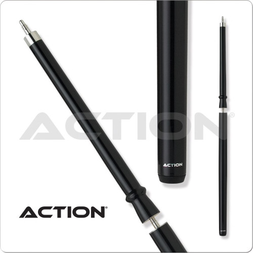 Action ACTBJ07 Break Jump Pool Cue