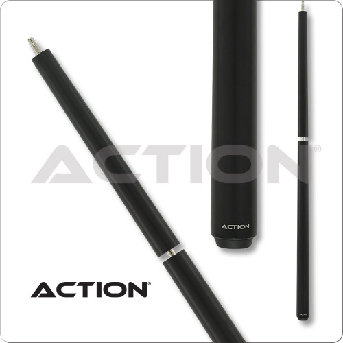 Action ACTBJ09 Break Jump Pool Cue