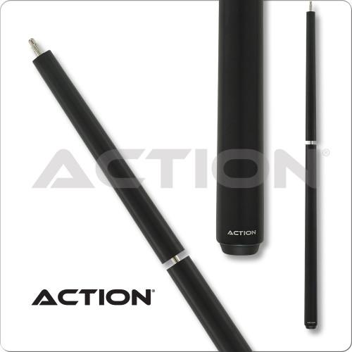 Action ACTBJ09 Break Jump Pool Cue