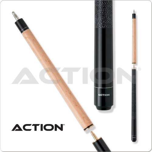 Action ACTBJ103 Break Jump Pool Cue