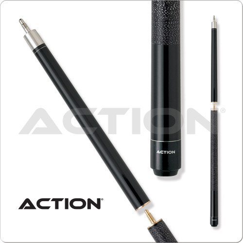 Action ACTBJ56 Break Jump Pool Cue