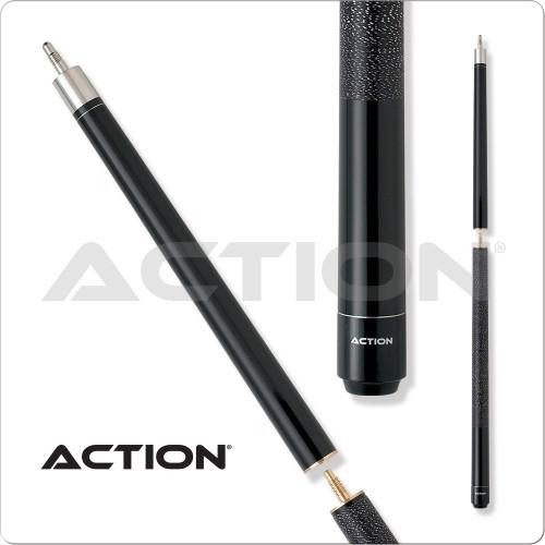 Action ACTBJ56 Break Jump Pool Cue