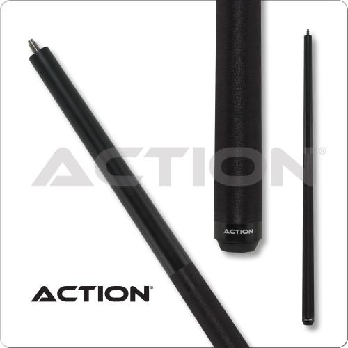 Action ACTBKH01 25oz Break Cue