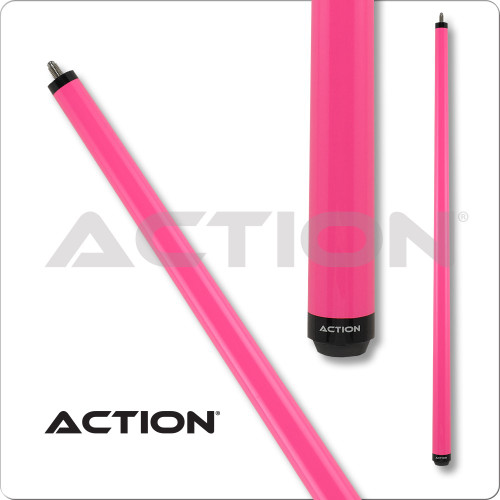 Action ACTBKH02 25oz Break Cue