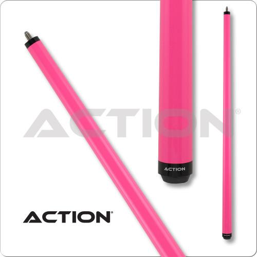 Action ACTBKH02 25oz Break Cue