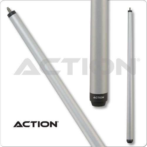 Action ACTBKH04 25oz Break Cue