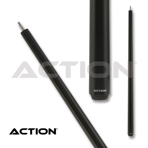 Action ACTMS01 Masse Cue