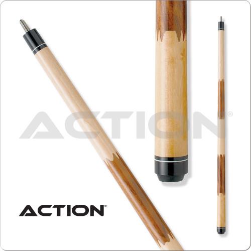 Action ECO01 Pool Cue
