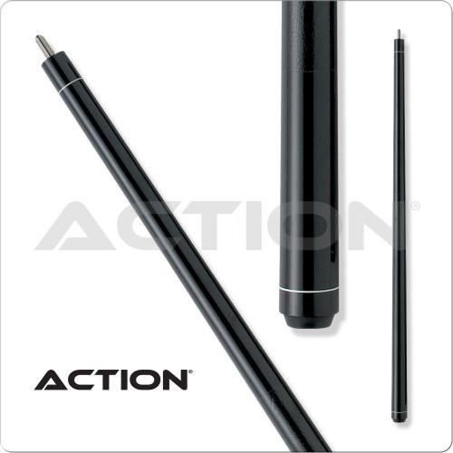 Action ECO02 Pool Cue