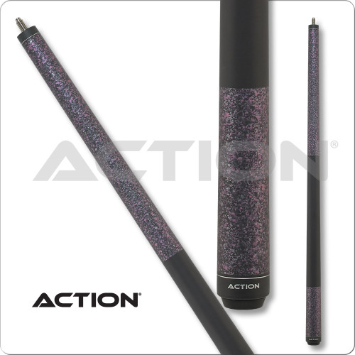 Action IMP57 Impact Pool Cue