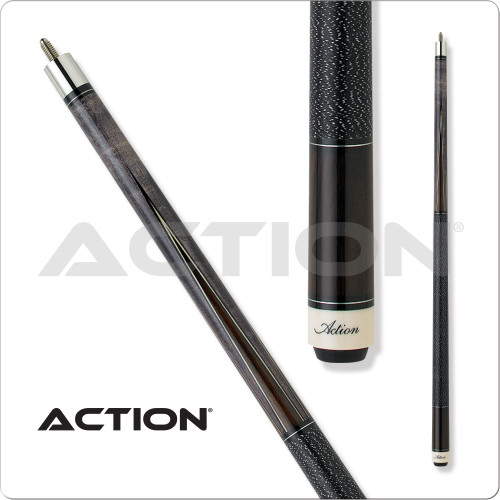 Action Inlay INL09 Pool Cue