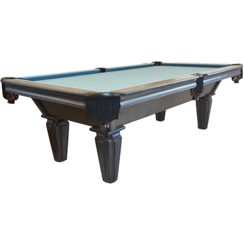 A.E. Schmidt Apollo Pool Table