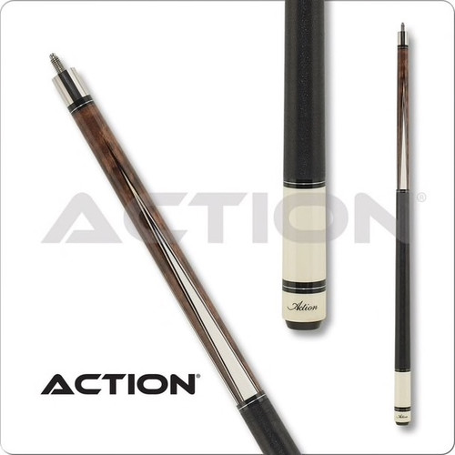 Action Inlay INL16 Pool Cue