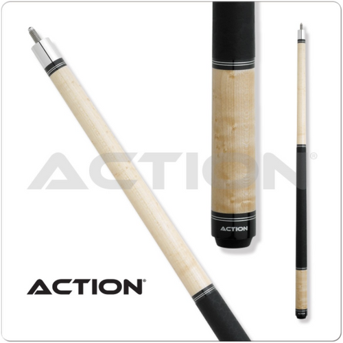Action Ring RNG01 Pool Cue