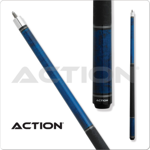 Action Ring RNG04 Pool Cue