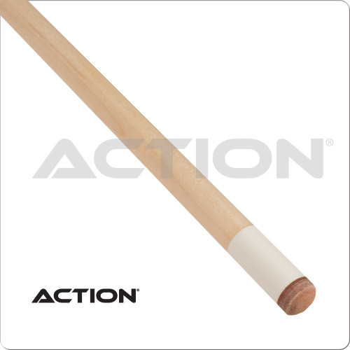 Action Ring RNG07 Pool Cue