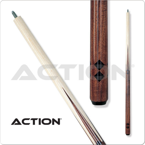 Action Sneaky Pete ACTSP03 Pool Cue