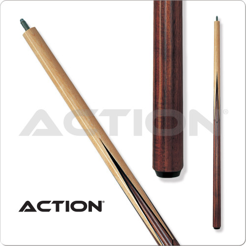 Action Sneaky Pete ACTSP05 Pool Cue