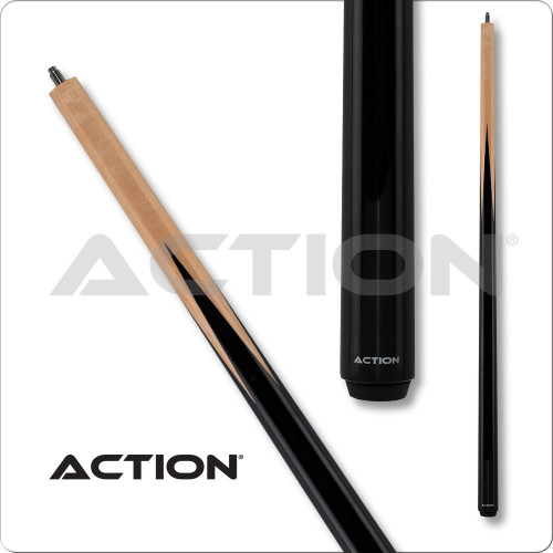 Action Sneaky Pete ACTSP10 Pool Cue