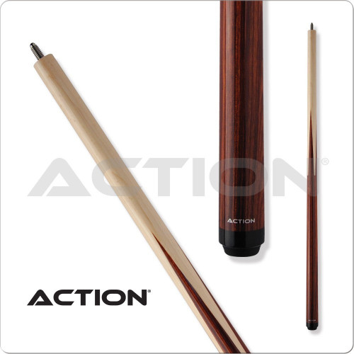 Action Sneaky Pete ACTSP41 Pool Cue