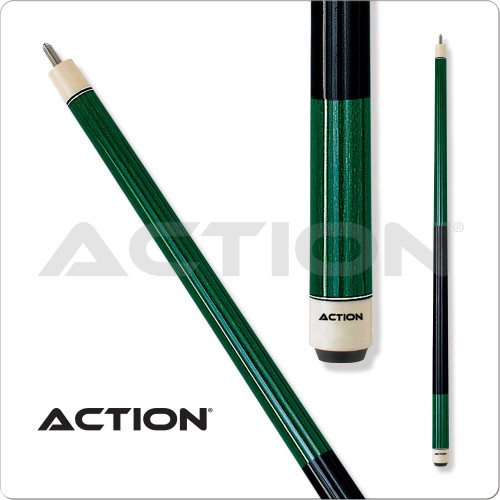 Action Starter STR02 Pool Cue