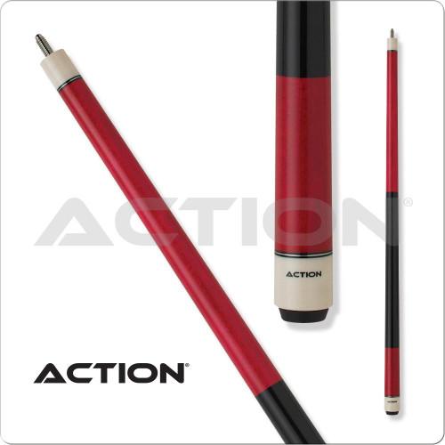 Action Starter STR03 Pool Cue
