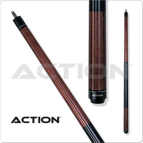 Action Starter STR04 Pool Cue