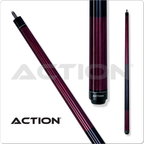 Action Starter STR05 Pool Cue