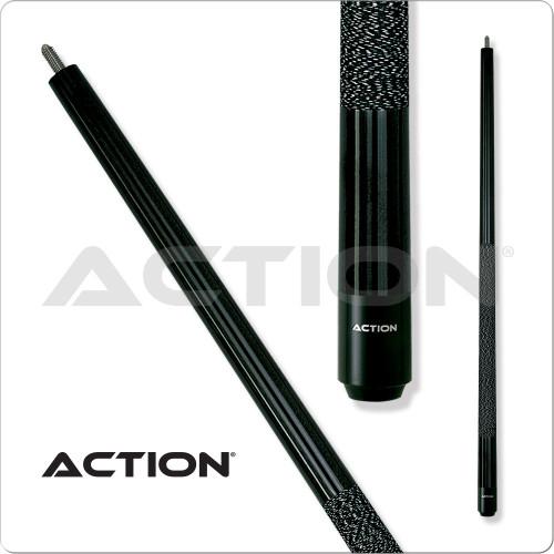 Action Starter STR09 Pool Cue
