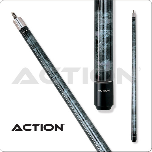 Action Value VAL01 Pool Cue