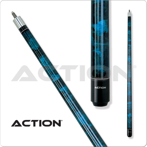Action Value VAL05 Pool Cue