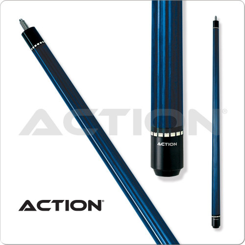 Action Value VAL13 Pool Cue