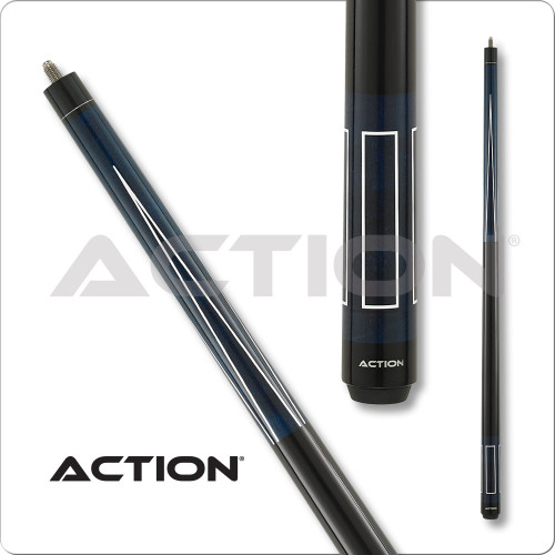 Action Value VAL23 Pool Cue